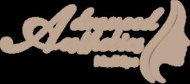 Advanced Aesthetics Medi Spa - West Springfield, MA