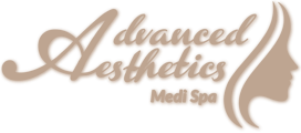 Advanced Aesthetics Medi Spa – West Springfield, MA