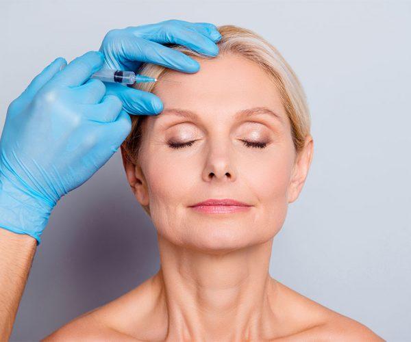 Advanced-Skin-Therapy-b